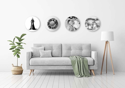 Display-a-map-in-your-living-room-8